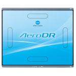 AeroDR PREMIUM1417S